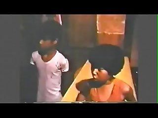 Mamang sorbetero 1979