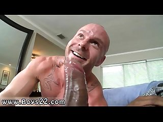 Sexy gay stories first time big man meat gay sex