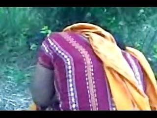 Cute bangla girl show boobs at park side clear bangla audio @ Leopard69Puma