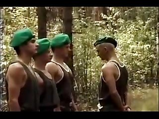 Military Videos