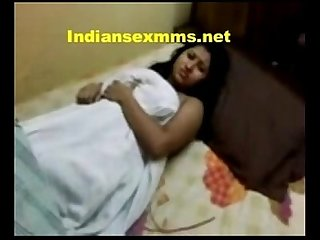 Indian sex mms videos indiansexmms Net 4