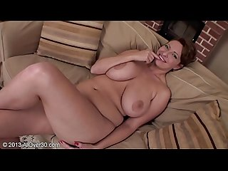 Mature Woman Salinas With Huge Tits 2