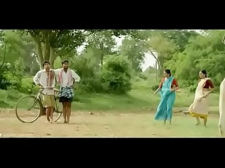 Manasa Joshi and sukrutha Wagle Spicy Fighting scene