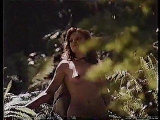 aberraciones sexuales de una mujer casada 1981