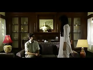 indian porn videos movie clip watch full movies- https://bit.ly/2U1zpCR