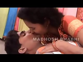 Mallu boy and girl enjoying sex and kissing