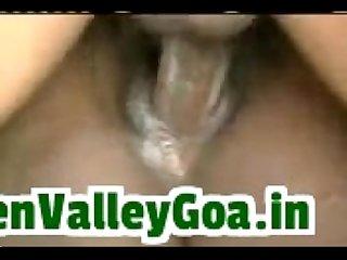 Sexy marathi girl