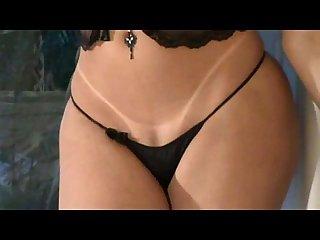 Izabelli Frazão 02 • www.transexluxury.com