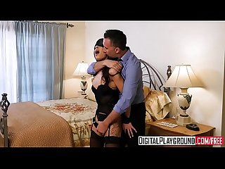 Xxx porn video secret desires scene 4 cameron canela keiran lee