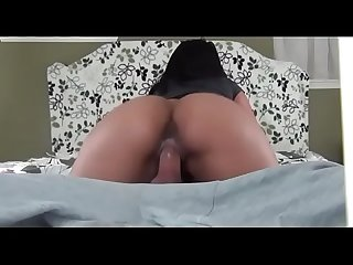 Hot girl rides her boy and cummed in pussy live cam camtocambabe com