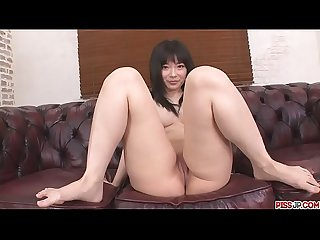 Toys Fucking hina maeda pussy makes her Squirt more at pissjp com