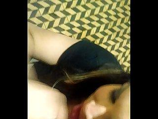 Ariana vip tu Nena Mamona arequipa 947667867