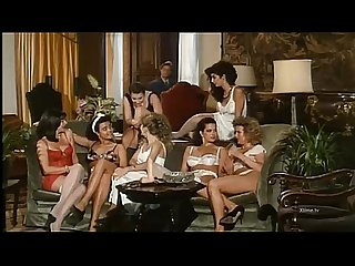L angelo del sesso anale lpar full movie rpar