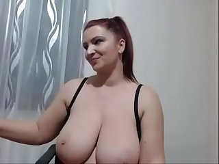 Wife cheating her husband on cam camsxrated com