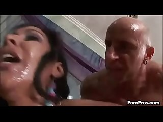 Broken Sissy part two (of two) Captions - XNXX.COM
