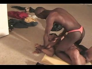 bwn- Exotic Wrestling 1