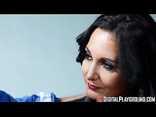 Digitalplayground sisters of anarchy episode 2