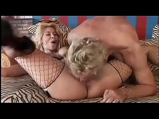 L'Educatrice - Part 2 (Full porn movie)
