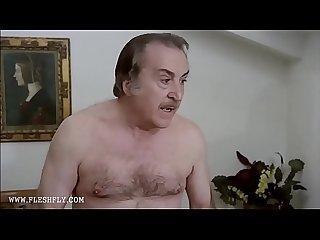Cine del destape comma caray con el divorcio lpar 1982 rpar