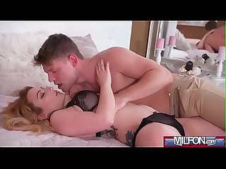 Big tits milf loves A chubby cock lucia fernandez 01 clip 02