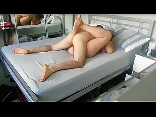 Cheating wife sex in hotel with boyfriend hdporntape period com