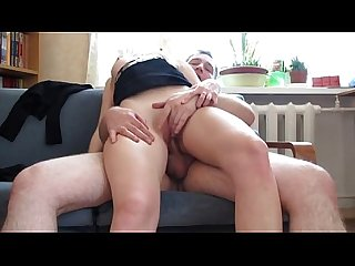 Amateur super orgasm