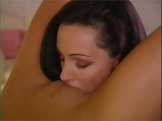 Lisa and stella2 free porn sex porno at tnaflix