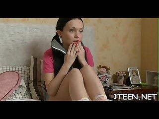 Free legal age teenager hardcore porn movie scenes