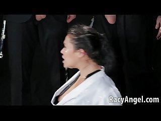 Face fucking compilation phoenix marie dana vespoli jazz duro dana dearmond
