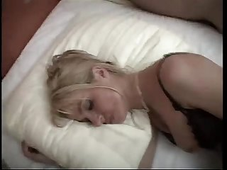 Milfsonly blogspot com unfaithful wife