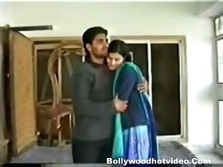 Pakistani couple new honeymoon video