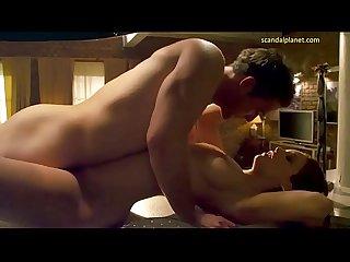 Jayden cole hot sex from behind in life on top scandalplanet com