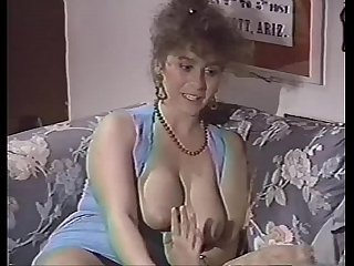 Keisha blowjob