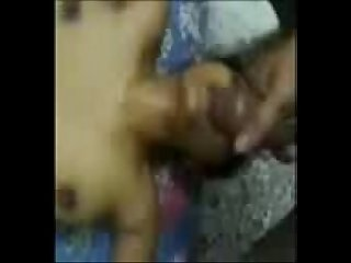 Indian sex horny indian girl blowjob fucking indian girl cum swallowing 2
