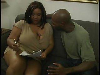 Cheating Videos