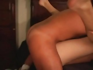 cute twink sex for money