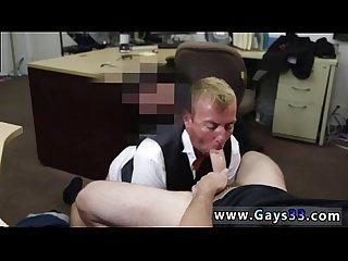 Gay boy fucks straight boss and naked straight men from india full