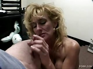 Xhamster period com 1601721 mature blonde sage gives a blowjob