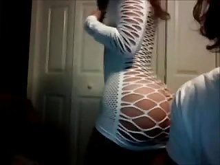 Hot College Students Co Ed Dorm Webcam Sex