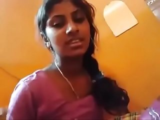 Mallu hot indian lovers