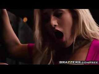 Brazzers - Big Butts Like It Big - So You Think You Can Twerk, Too scene starring Cristi Ann..