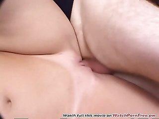 Sara jay miltf 29