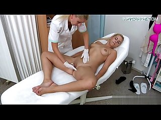 Nice pussy homemade sex