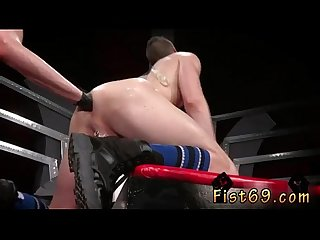 Pics of gay asses after fist axel S talented piggy butt takes every