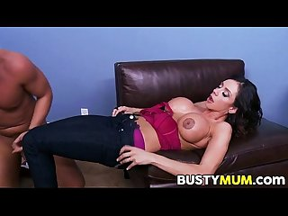 Ariella ferrera has big tits