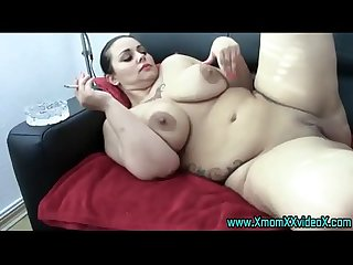 Big Ass want to fuck hard - www.xmomxxvideox.com