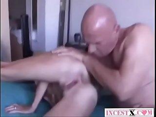 Veteran sex milf more in incestx com