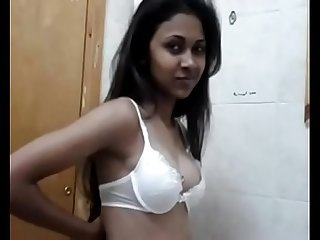 lpar indian sister removed her bra and gone nude rpar