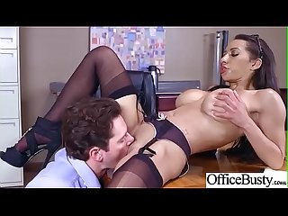 Hard sex with big round juggs office girl Priya price Vid 23