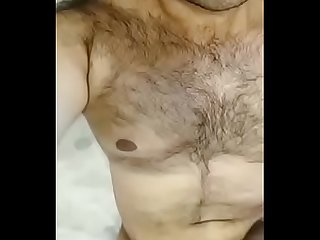 Desi hot gay showing his nudity 2
